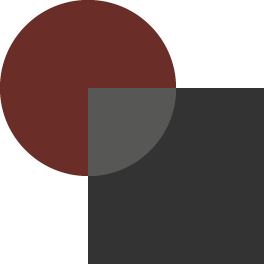 Druckerei Lochner | Transparenz